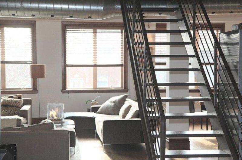 Piękne mieszkanie – oryginalne i modne dodatki