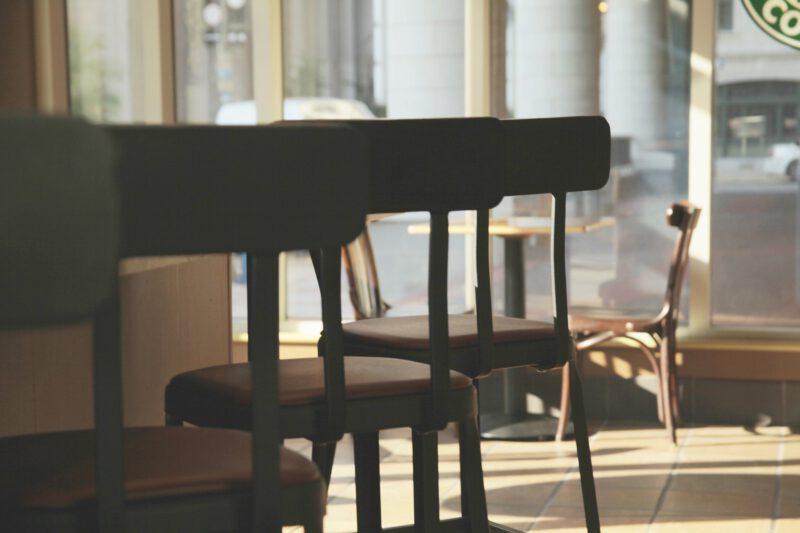 Wszystko co powinieneś wiedzieć o stołkach barowych