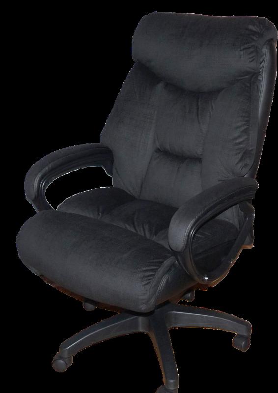 Krzesło do biurka – które będzie najwygodniejsze?