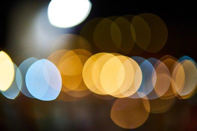 Jakie są idealne taśmy LED?