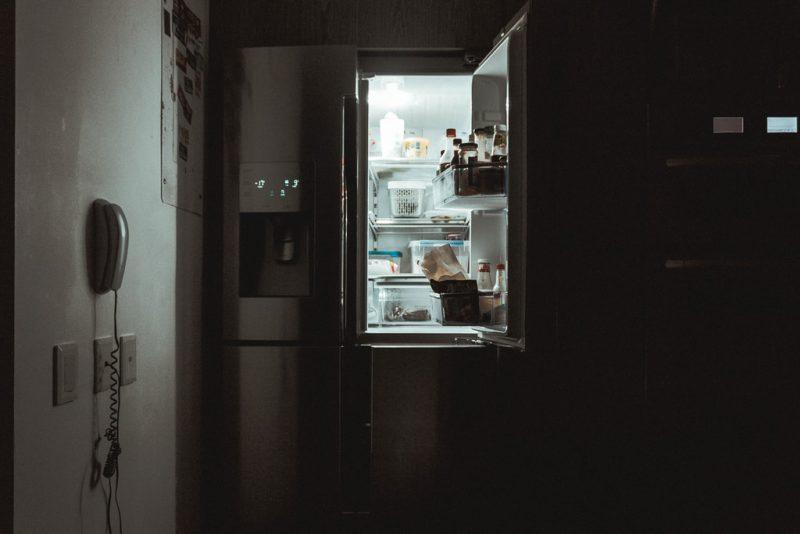 Rodzaje lodówek, czyli 3 rzeczy, na które trzeba zwrócić uwagę przed zakupem lodówki